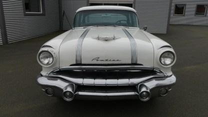 Pontiac Cheiftain 1956 4D (29)