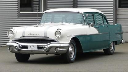 Pontiac Cheiftain 1956 4D (3)