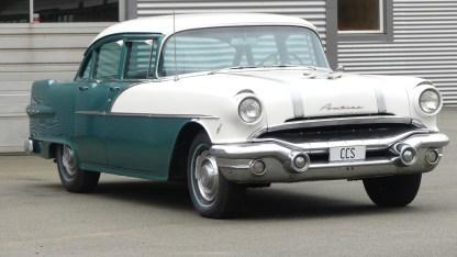 Pontiac Cheiftain 1956 4D (7)