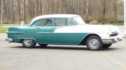 Pontiac Cheiftain 1956 4D (9)