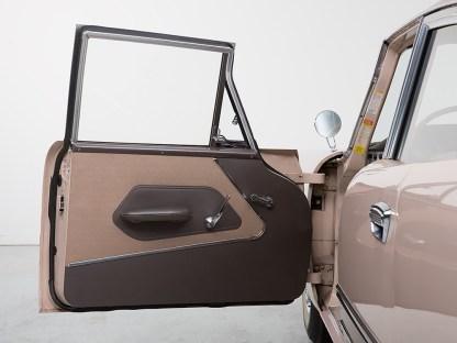 DeSoto Firedome brown 1957 (14)