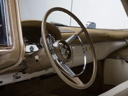 Edsel Citation 1958 (15)