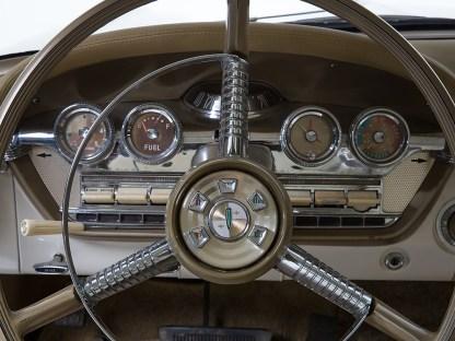 Edsel Citation 1958 (20)