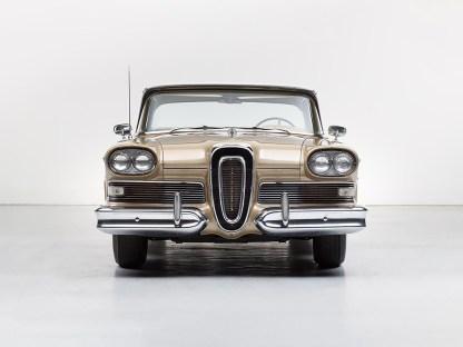 Edsel Citation 1958 (8)
