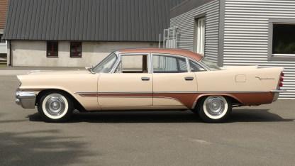 1957 DeSoto Firedome 4DR (10)