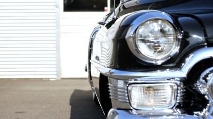 Cadillac Eldorado 1953 (13)