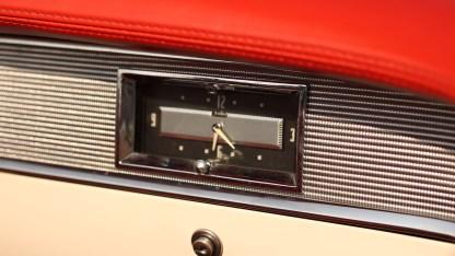 Cadillac Eldorado 1953 (29)
