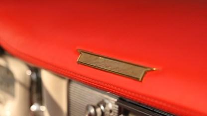 Cadillac Eldorado 1953 (31)