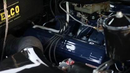 Cadillac Eldorado 1953 (36)