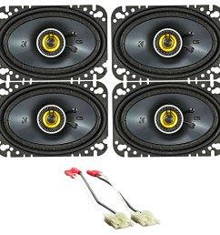 1988 1994 chevy truck speakers [ 1200 x 1200 Pixel ]