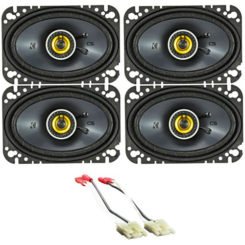 small resolution of 1988 1994 chevy truck speakers
