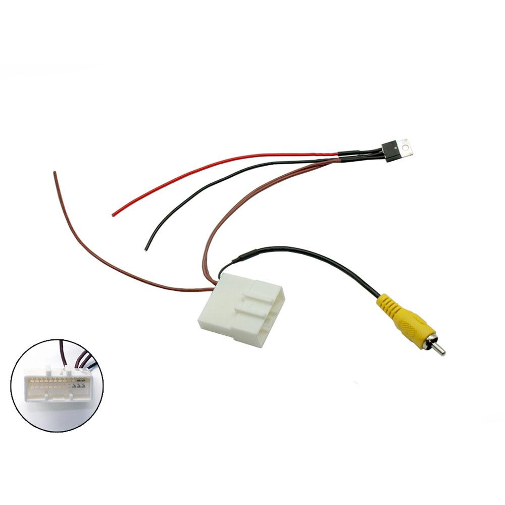 hight resolution of scosche wiring harness toyota