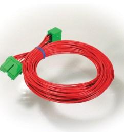 scosche 1996 98 honda civic 16 pin factory radio alarm relocation wire harness ha05b [ 1000 x 1000 Pixel ]