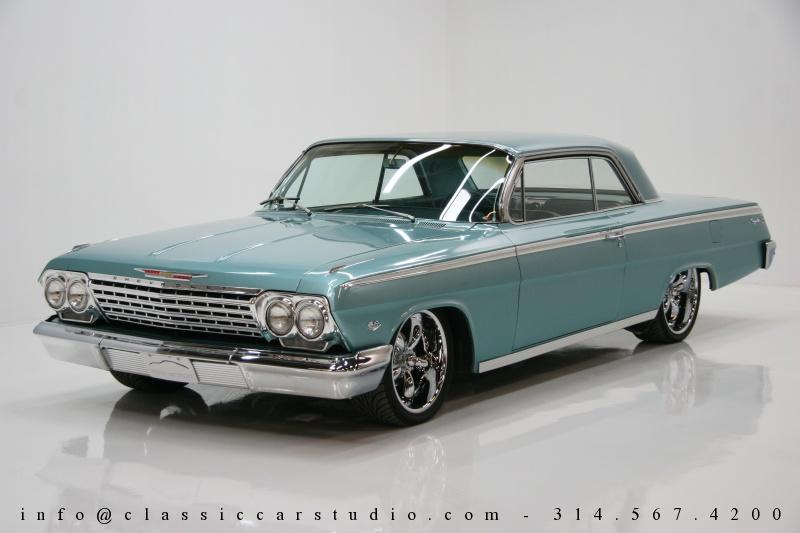 Wiring Moreover 1962 Chevy Impala On 63 Chevy Wagon Wiring Diagram