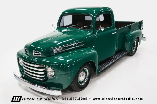 small resolution of 49 ford 4