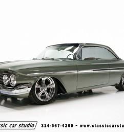 61 impala 1 [ 1500 x 1001 Pixel ]