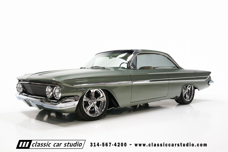 hight resolution of 61 impala 1