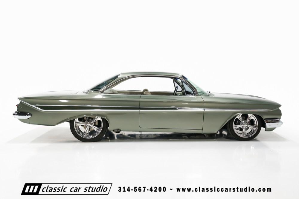 medium resolution of 61 impala 19