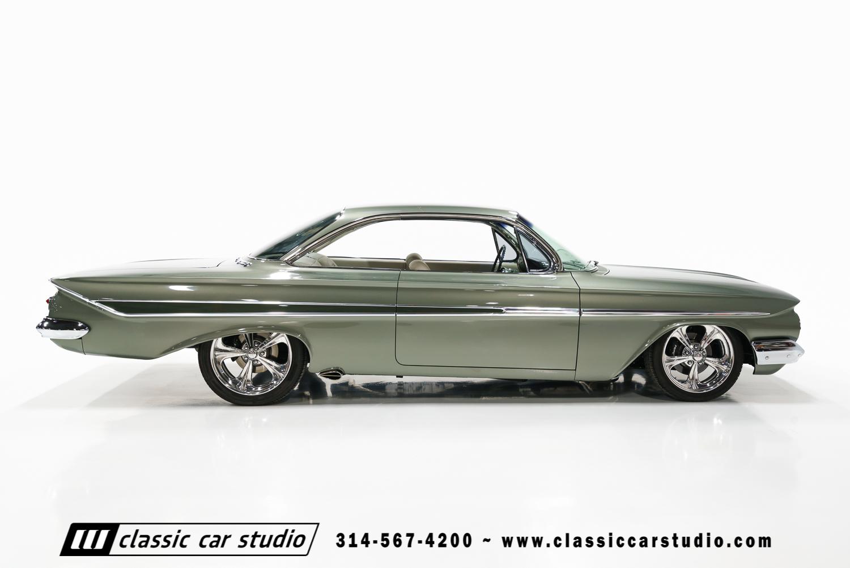 hight resolution of 61 impala 19