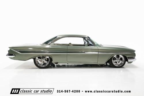 small resolution of 61 impala 19