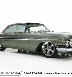 61 impala 20 [ 1500 x 1001 Pixel ]