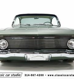 61 impala 3 [ 1500 x 1001 Pixel ]