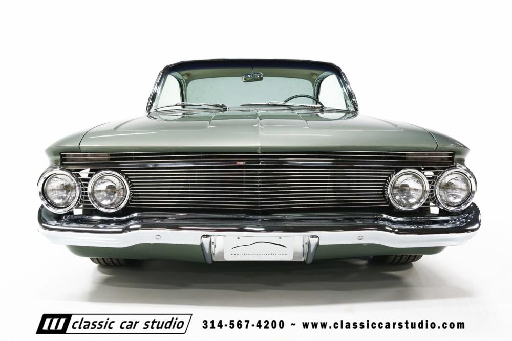 medium resolution of 61 impala 3