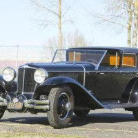 March 2015 Auction Highlights