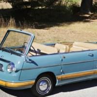 Fiat 600 Mirafiori