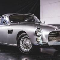 Talbot-Lago T14 Special