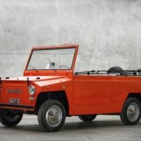 CAP-Fiat Scoiattolo