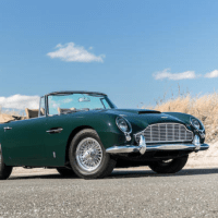 June 2018 Auction Highlights, Pt. II