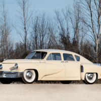 April 2019 Auction Highlights, Pt. II