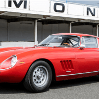 October 2019 Auction Highlights