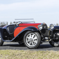 March 2020 Auction Highlights