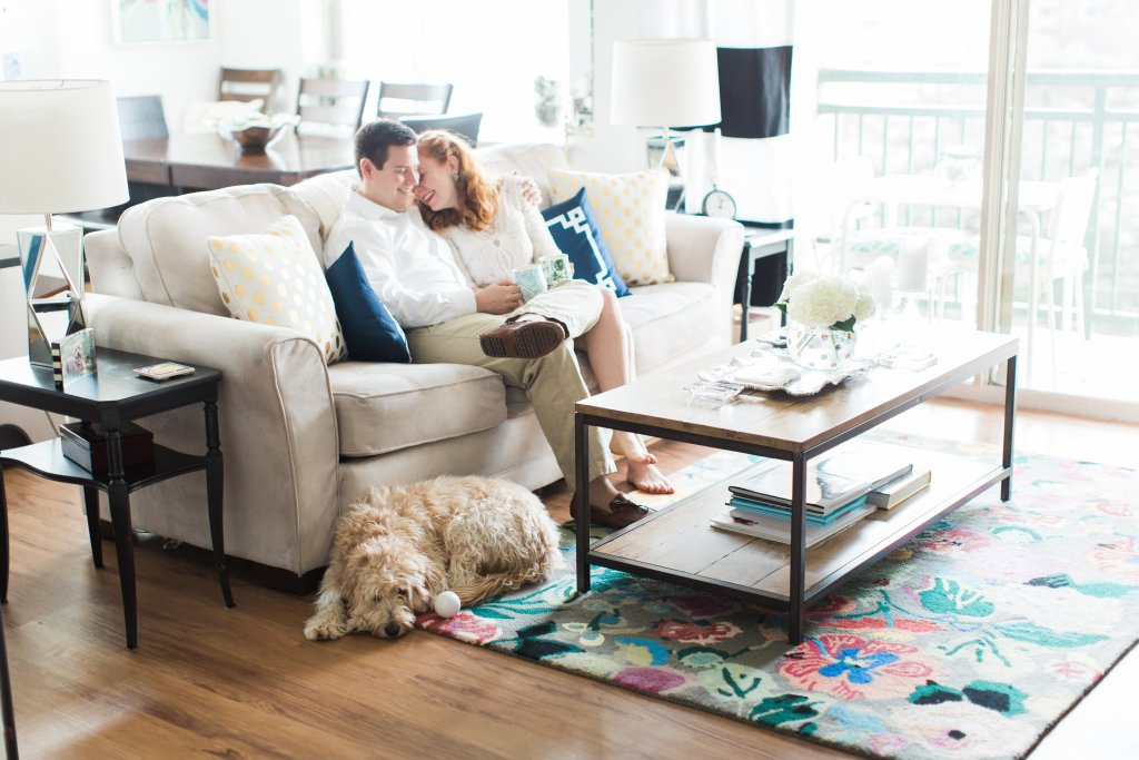 View More: http://abbygracephotography.pass.us/southern-weddings-homes