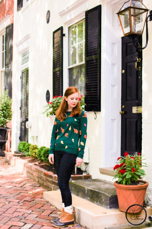 fall-leaves-sweater-talbots-10