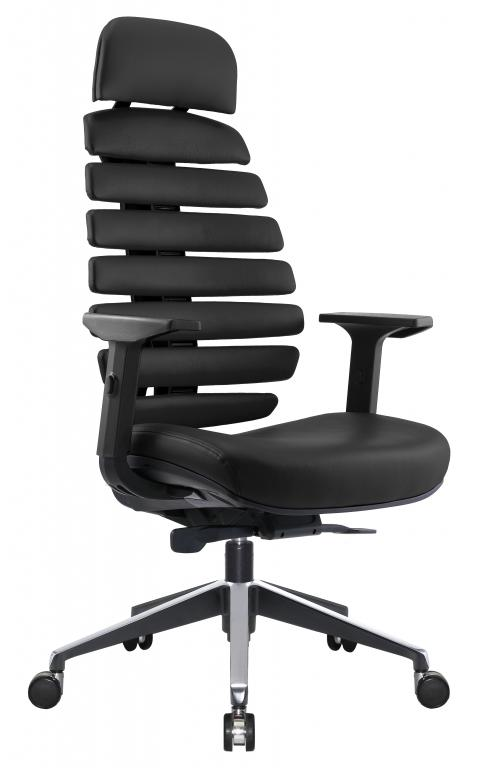 ergonomic yoga chair white covers for metal folding chairs series office malaysia cl 2229