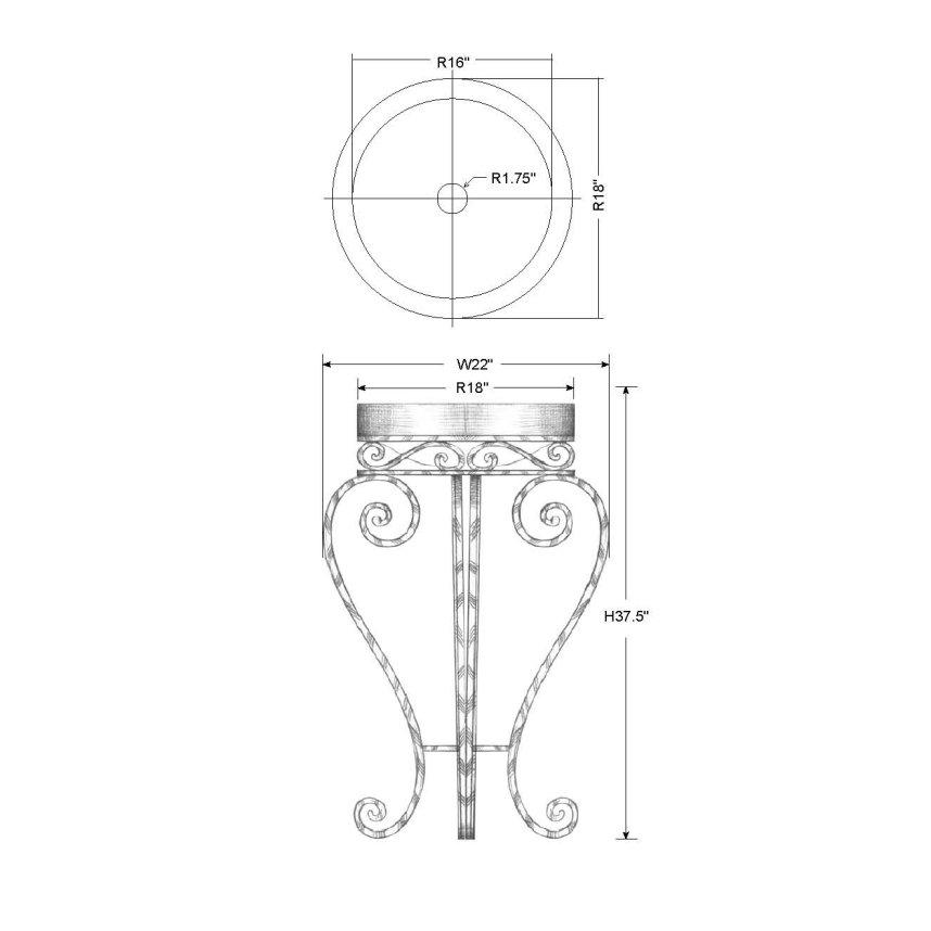 Index of /schematics