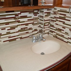 Essex Sofas Will Saddle Soap Clean My Leather Sofa Backsplash - Rv Renovations By Classic Coach Works