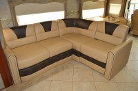 Sofa For Rv Rv Sofa Sleepers Dave Lj S Furniture Interiors