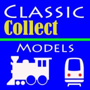 Classic Collect Models