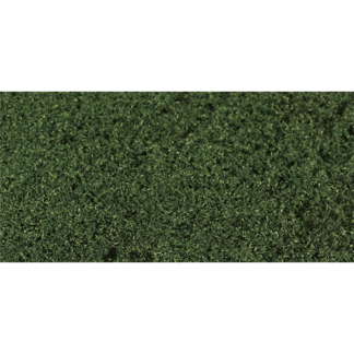 Heki Leaf Foliage - Pine Green - 200ml