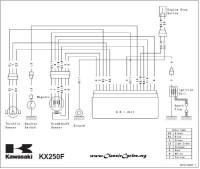 2009 Ex500 Wiring Diagram - Wiring Diagram