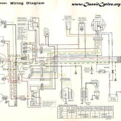 Motorcycle Alarm System Wiring Diagram Rheem Diagrams Heat Pumps Kawasaki