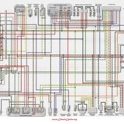 Mgf Wiring Diagram 1995 Evinrude 115 08 Zx10r Blinker 10 21 Tefolia De Library Beam