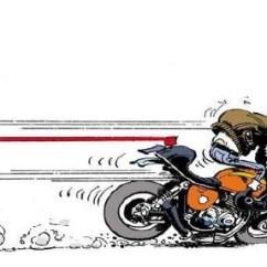 1976 Honda Cb750f Wiring Diagram Usb Manual Sohc4 Motorcycle Manuals Cb750 Fast Stop