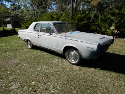 small resolution of 1964 2dr coupe altoona fl 1964 dodge dart