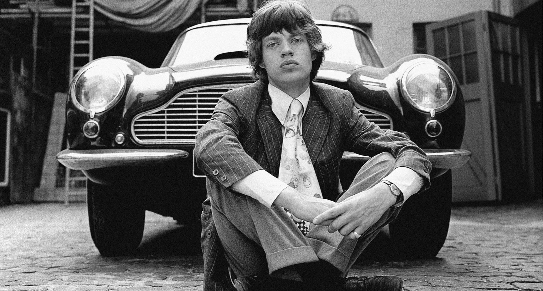 50s Classic Cars Wallpaper Antiquorum Auction Rock Stars On Camera Classic Driver