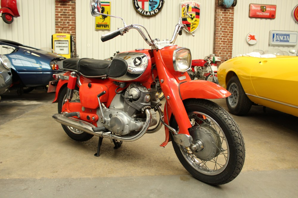 medium resolution of 1965 honda motorcycles dream 305 ca 78 305 cc
